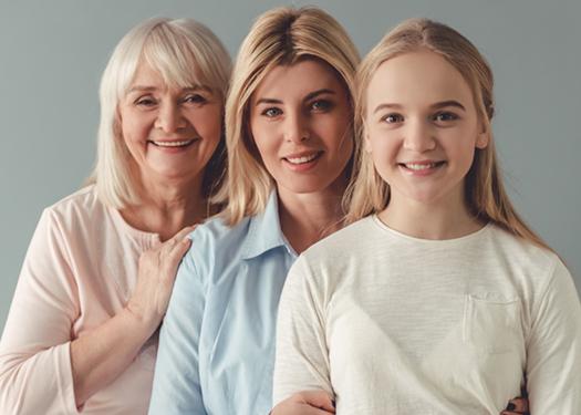 St. George, Utah OB/GYN | Dr. Lunt & Dr. Karvfordt | Pregnancy Care ...